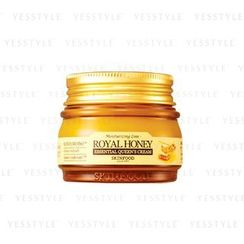 Skinfood - Royal Honey Essential Queen's Cream