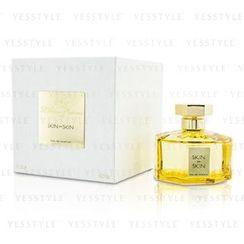 L'Artisan Parfumeur - Skin On Skin Eau De Parfum Spray
