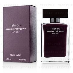 Narciso Rodriguez - LAbsolu For Her Eau De Parfum Spray