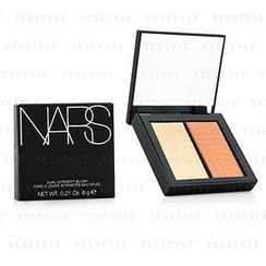 NARS - Dual Intensity Blush (Frenzy 5505)