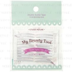 Etude House - My Beauty Tool Double Eyelid Tape
