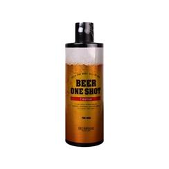 Skinfood - Beer One Shot Cleanser For Men 400ml