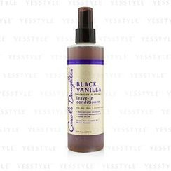 Carol's Daughter - Black Vanilla Moisture and Shine Leave-In Conditioner (For Dry, Dull and Brittle Hair)