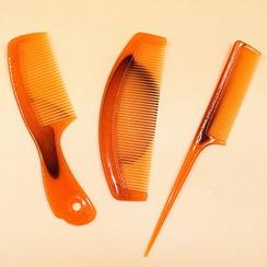 Evora - Hair Comb