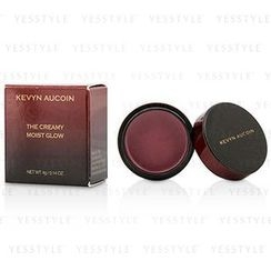 Kevyn Aucoin - The Creamy Moist Glow (Bliss)