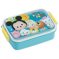 Skater - Tsum Tsum Lunch Box 450ml