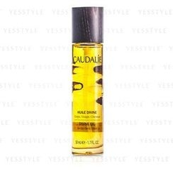 Caudalie Paris - Divine Oil