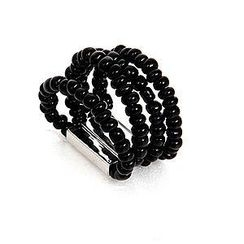 REDOPIN - Layered Beads Ring