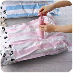 Momoi - Garment Vacuum Bag