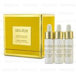Decleor - Night Essence