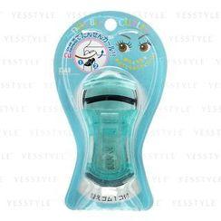 KAI - Eyelash Curler (Blue)