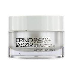 Erno Laszlo - Redness FX Calming Cream For Dry Skin
