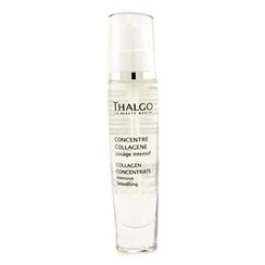Thalgo - Collagen Concentrate: Intensive Smoothing Cellular Booster