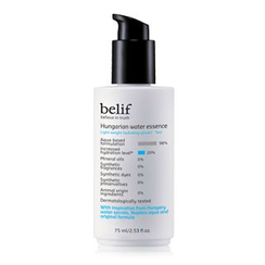 Belif - Hungarian Water Essence 75ml