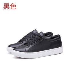 Vivala - Low Top Sneakers