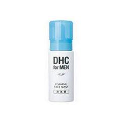 DHC - Men Foaming Face Wash