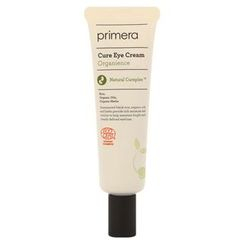 primera - Organience Cure Eye Cream 30ml