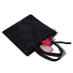 Shibu - Set of 2: Shopper Bag + Zip Pouch