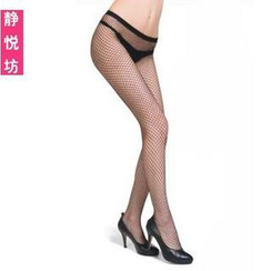 Cosgirl - Fishnet / Sheer Tights