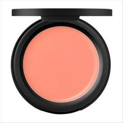 O HUI - Miracle Touch Blusher 30g (#01 Coral)