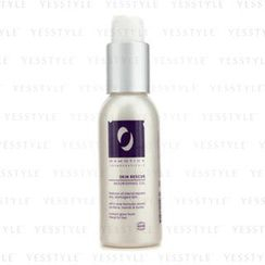 Osmotics - Skin Rescue Nourishing Oil