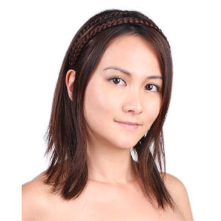 LeSalonWigs - Headband