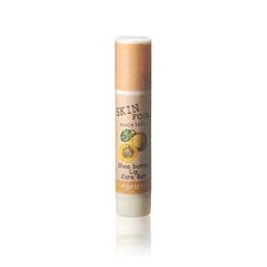 Skinfood - Shea Butter Lip Care Bar (#03 Apricot)