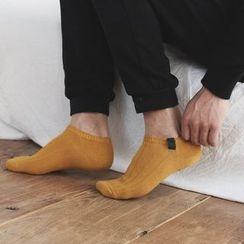 Socka - Unisex Socks