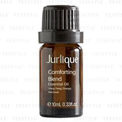 Jurlique - Comforting Blend Essential Oil