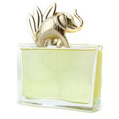 Kenzo - Jungle Elephant Eau De Parfume Spray
