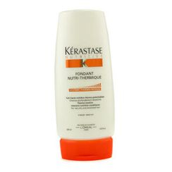 Kerastase - Nutritive Fondant Nutri-Thermique Thermo-Reactive Intensive Nutrition Conditioner (For Very Dry and Sensitised Hair)