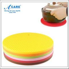 Acare - Heat Resistant Coaster