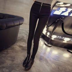Soraka - Skinny Pants