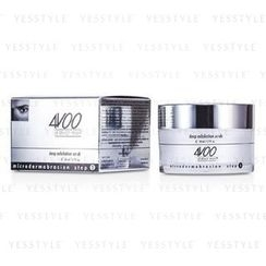 4V00 - Distinct Man Deep Exfoliation Scrub