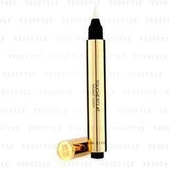 Yves Saint Laurent 伊夫圣罗兰 - Radiant Touch/ Touche Eclat - #2 Luminous Ivory (Beige)