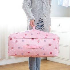 Case in Point - 印花衣物收纳袋