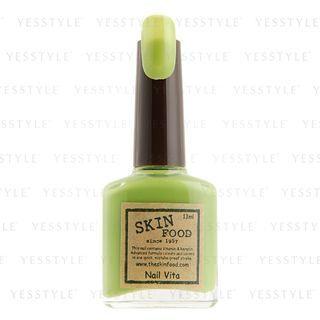 Skinfood - Nail Vita #BL505