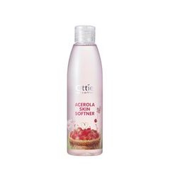 Ottie - Acerola Skin Softener 200ml
