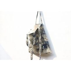 Bags 'n Sacks - Print Shopper Bag
