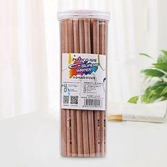 Chise - HB Pencil Set