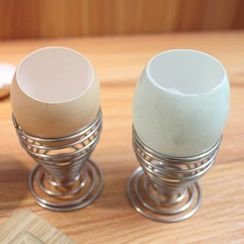 Debbie's Store - Egg Cup