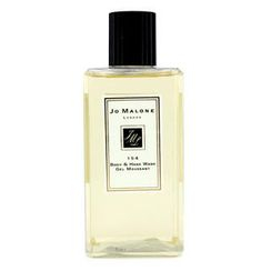 Jo Malone - 154 Body and Hand Wash