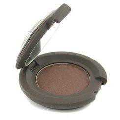 Becca - Eye Colour Powder - # Suede (Demi Matt)