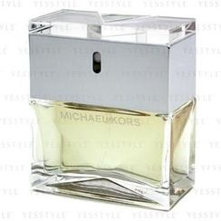 Michael Kors - Eau De Parfum Spray