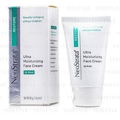 NeoStrata - Ultra Moisturizing Face Cream