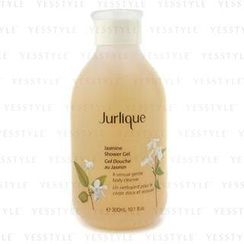 Jurlique - Jasmine Shower Gel