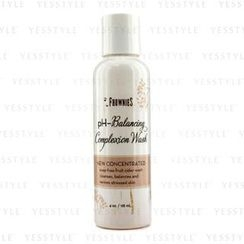 FROWNIES - PH-Balancing Complexion Wash