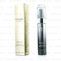 Cle De Peau - Concentrated Brightening Eye Serum