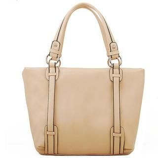 Heilin - Piped Tote
