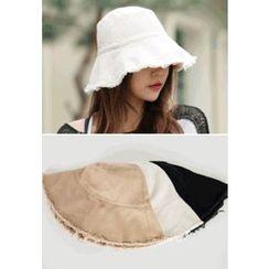 REDOPIN - Frey-Trim Sun Hat